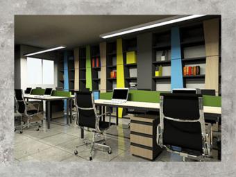 TKV AFS Ofisi