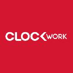 clockwork-digital-agency-istanbul