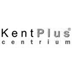 kentplus