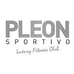 pleonsportivo