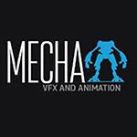 3d-animasyon-